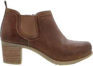 Dansko Harlene Boot - Women's
