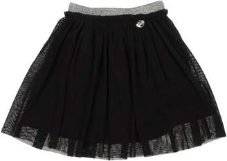 Gaudi' GAUDÌ Skirts - Item 35288801QQ