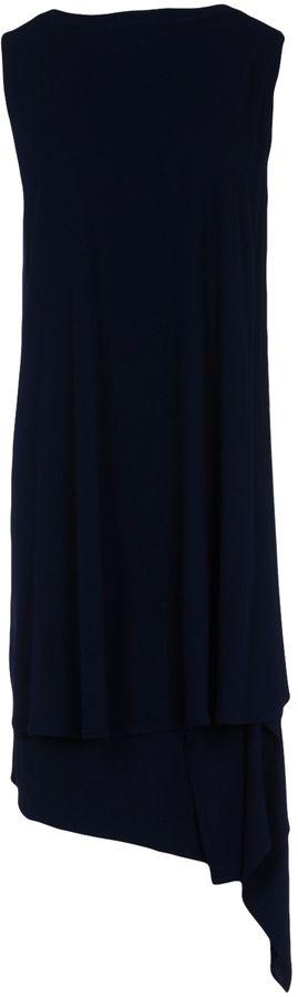 Dusan Short dresses