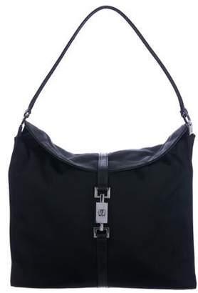 166bdce3c Gucci Jackie Bag - ShopStyle