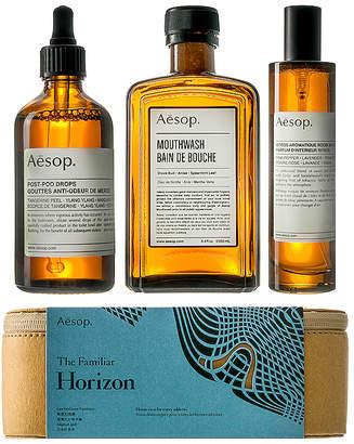 Aesop The Familiar Horizon Home Kit