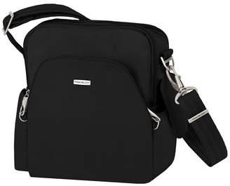 Travelon Anti-Theft Classic Travel Bag