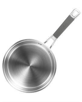 Anolon Endurance Stainless Steel Saucepan 18Cm