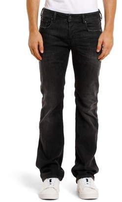 Diesel Zatiny Bootcut Stretch Jeans