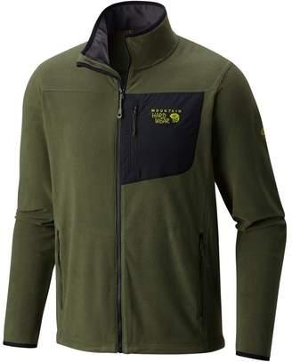 Mountain Hardwear Strecker Lite Jacket - Men's