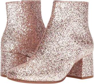 Ash Electra Bis Women's Dress Boots