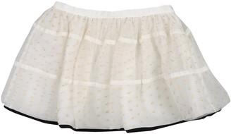 Sonia Rykiel Skirts - Item 35341003LV