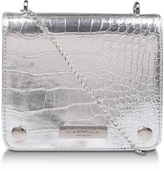 Carvela Rhonda Evening Box Bag
