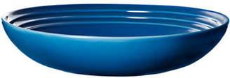 Le Creuset 4-Piece Coupe Pasta Bowls Set