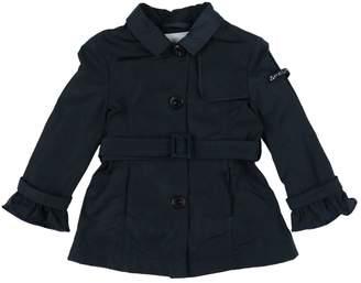 Peuterey Overcoats - Item 41750146RM