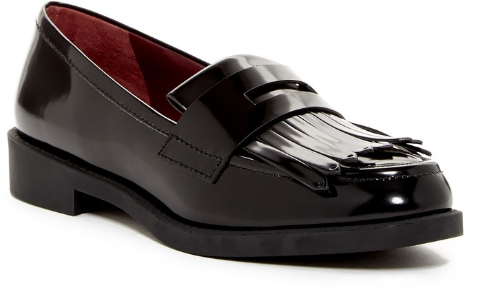 Marc By Marc JacobsMarc by Marc Jacobs Wooster Kilt Loafer