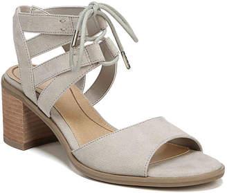 Dr. Scholl's Siesta Sandal - Women's