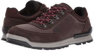 Ecco Sport Oregon Retro Sneaker Men's Shoes