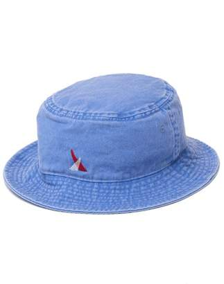 Helly Hansen (ヘリー ハンセン) - HELLY HANSEN Twin Sail Hat