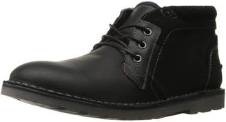 Steve Madden Men's Inflict Boot