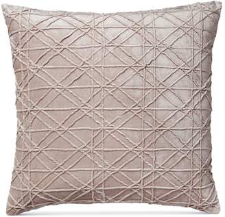 Hotel Collection Speckle Decorative Pillow