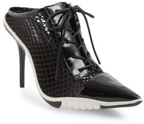Jeffrey Campbell Referee Mule