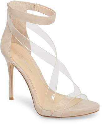 Imagine by Vince Camuto Imagine Vince Camuto 'Devin' Sandal