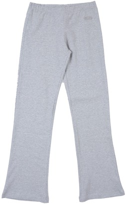 Champion Casual pants - Item 36979329EE