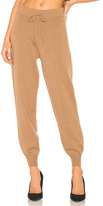 Theory Relaxed Track Pant