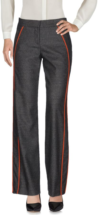 DKNY DKNY Casual pants