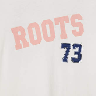 Roots Girls 73 Top
