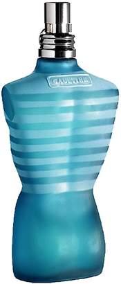 Jean Paul Gaultier LE MALE 'Le Male' Eau de Toilette Natural Spray