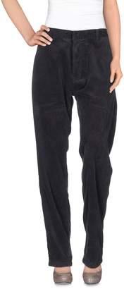 Sofie D'hoore Casual pants - Item 36831840ET