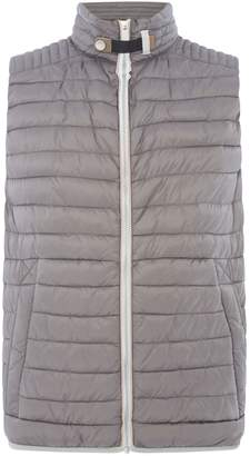 Bugatti Men's Airseries Quilted Gilet