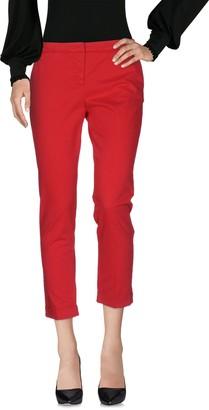 Manila Grace Casual pants - Item 13078300