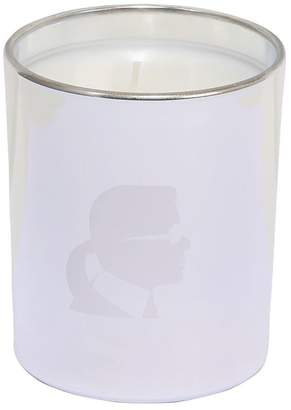 Karl Lagerfeld Figue & Poivre Noir Scented Candle