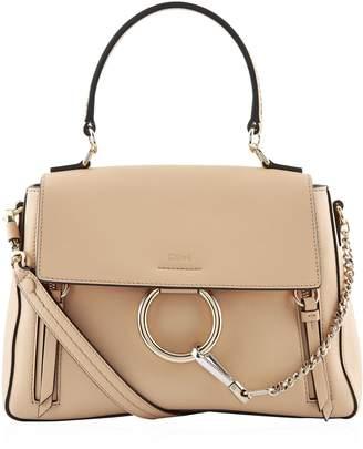 Chloé SmallFaye Day Bag