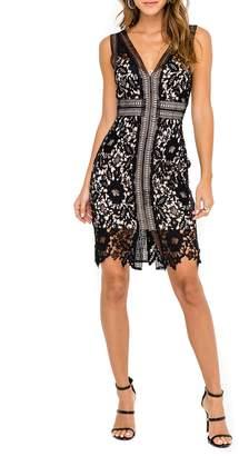 86d2564f3cf ASTR the Label V Neck Dresses - ShopStyle
