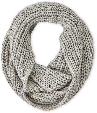Cejon Let It Shine Infinity Scarf