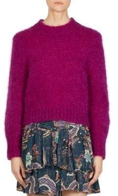 Isabel Marant Ivah Sweater