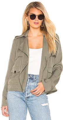 Shopstyle Lovers Jacket Friends Jacket Shopstyle Friends Lovers X0k8OPNnw