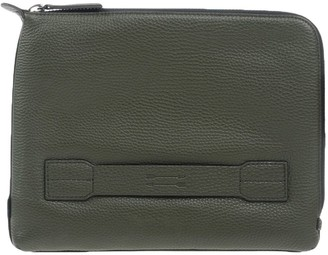 Uri Minkoff Handbags - Item 45344836IN