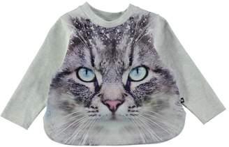 Molo Eline Cat Top