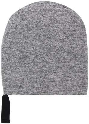 Thom Krom knitted beanie