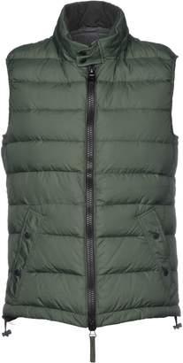 Duvetica Down jackets - Item 41639677VC