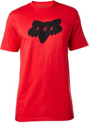 Fox Men's Traded Basic T-Shirt