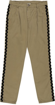 Pinko UP Casual pants - Item 13244874MR