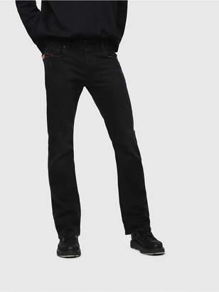 Diesel ZATINY Jeans C69AC - Black - 27