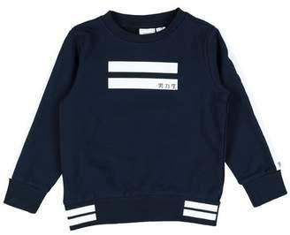 Name It スウェットシャツ