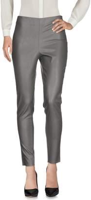 Jijil Casual pants - Item 13062805TK