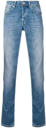 Dondup George slim-fit jeans