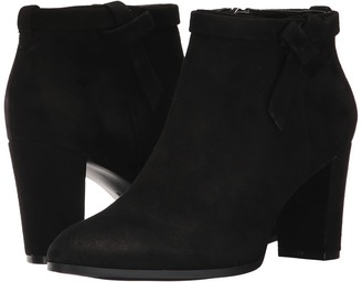 Bandolino - Belluna Women's Shoes $89 thestylecure.com
