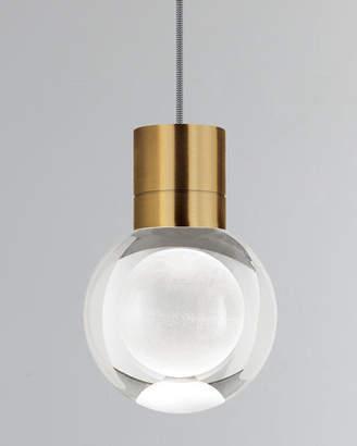 Tech Lighting Mina Pendant Light