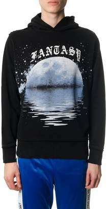 Misbhv Fanstasy Black Sweatshirt