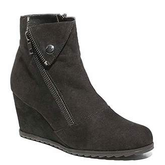 2 Lips Too Women's Too Nissa Ankle Boot